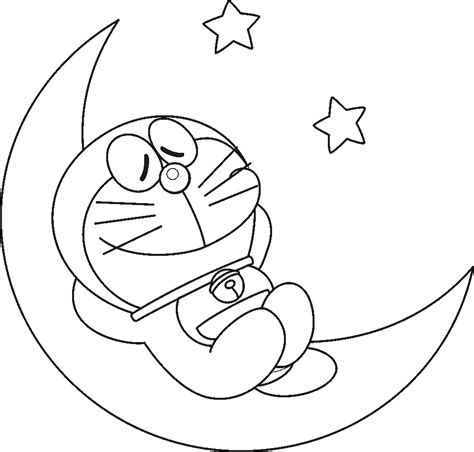 doraemon coloring book doraemon coloring pages minister coloring
