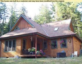 House Plans Small Homes House Plans Home Plan Details Adirondack