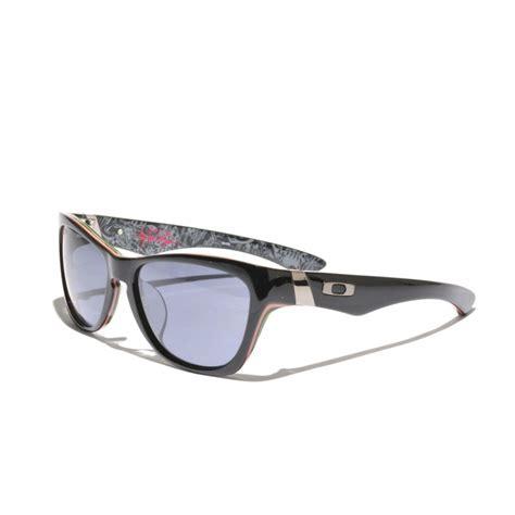 Efram Oakley Jupiter Lx Ducati oakley troy goggles southern wisconsin bluegrass