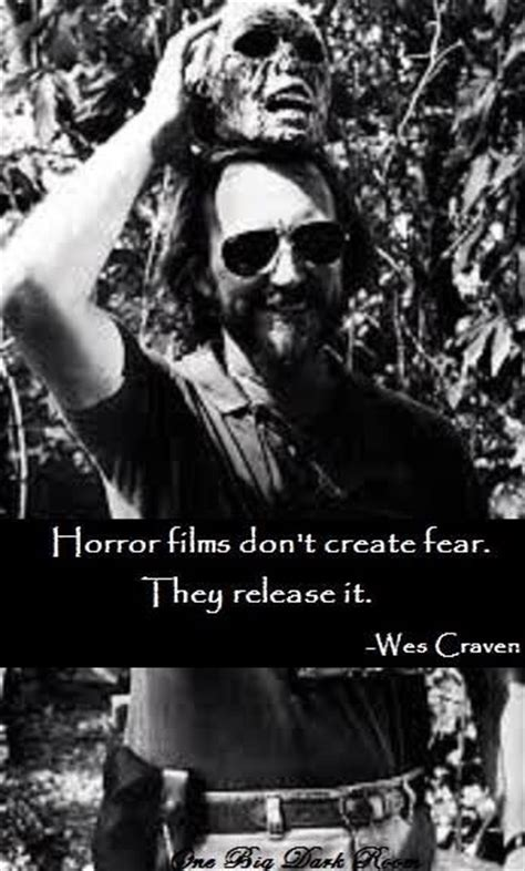 film horror wes craven horror films wes craven rip my favorite horror director