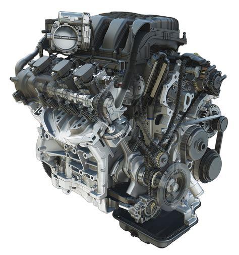 Cover Ban Jeep Rubicon 1 3 6l pentastar dohc v 6 engine fiat chrysler automobiles