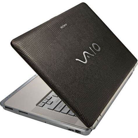 Sony Vaios For The The Cr Series by Sony Vaio Cr Series Vgn Cr520e T Notebook Computer Vgncr520e T