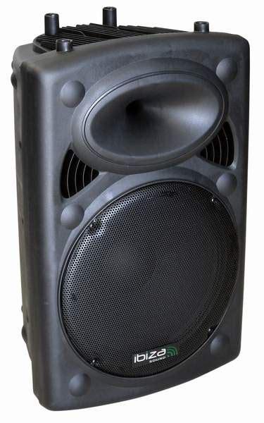 Speaker Mp3 Player Ty 08 slk15a usb reproduktory subwoofery zosil蛻ova芻e