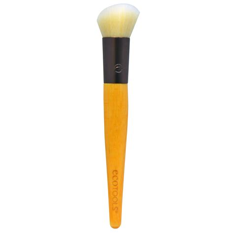ecotools skin perfecting brush for bb cc creams 1 brush