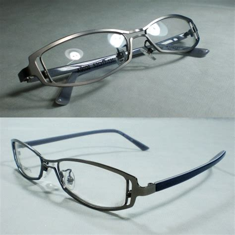 rimless eyeglasses repair parts www tapdance org