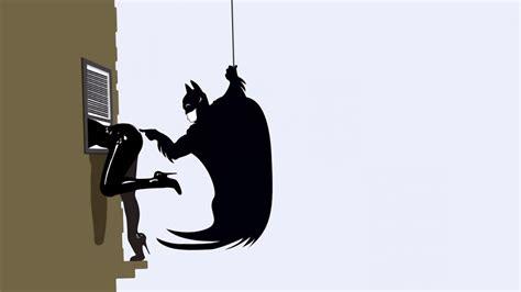wallpaper batman funny funny batman hilarious wallpaper collection 9 wallpapers