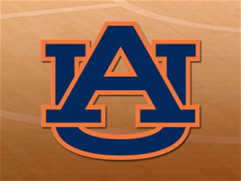 Auburn Arrest Records Sports Alabama News