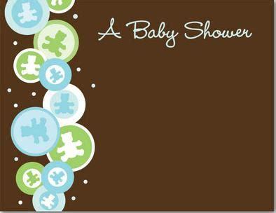imagenes baby shower para tarjetas e invitaciones invitaci 243 n para ni 241 o invitation pinterest babies and