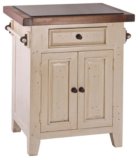 small kitchen carts and islands small kitchen carts and islands 28 images small