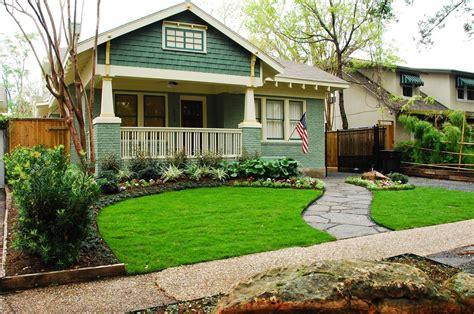 small front yard landscaping ideas in florida front yard