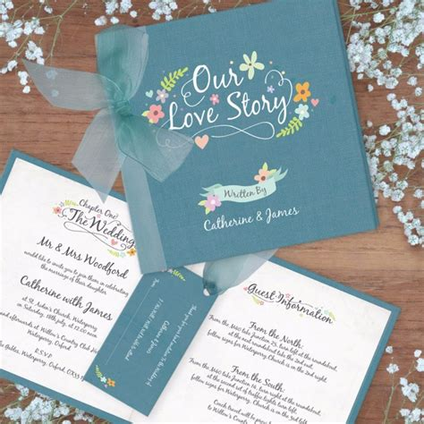 Paper Themes Wedding Invitations by Book Of Wedding Invitation Paper Themes Wedding Invites