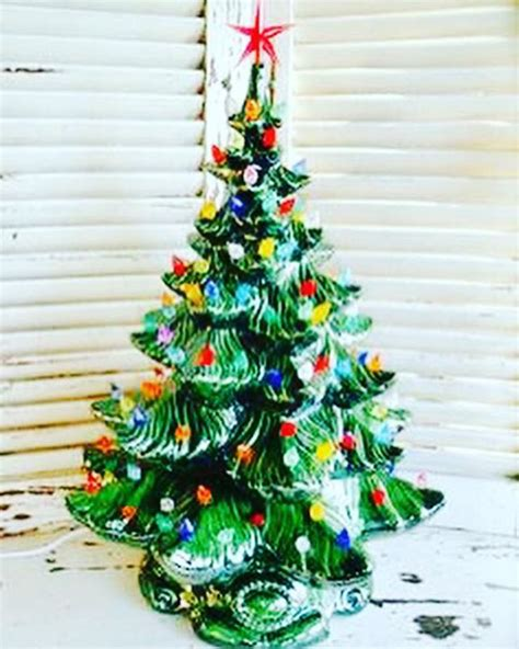 ceramic christmas tree painting ideas paint your own school ceramic tree event and sip n shoproute 40