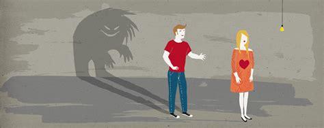 dipendenza affettiva test dipendenza psicologia