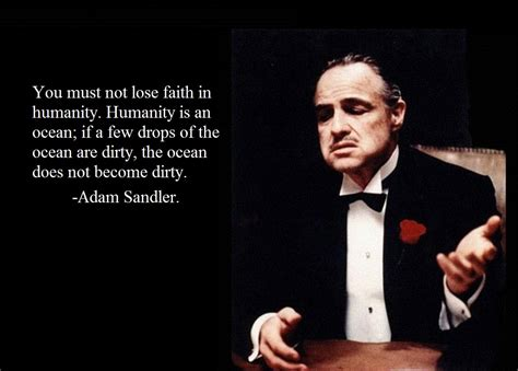 godfather quotes godfather quotes auto design tech