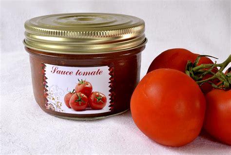 sauce tomate cuisin馥 sauce tomate maison ma cuisine sant 233