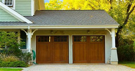 Buy New Garage Door Four Questions Before You Buy A New Garage Door Wessex Garage Doors