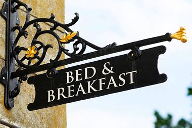bed and breakfast inns bed breakfast world
