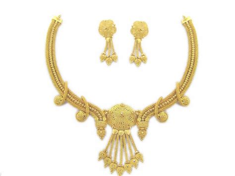 gold for jewelry gold necklace designs jewellery in
