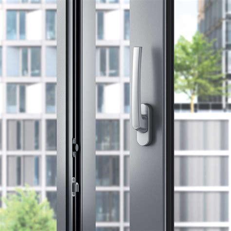 Locks For Patio Sliding Doors Sliding Patio Door Hardware Modern Patio Outdoor