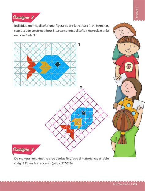 paco el chato matematicas respuestas paco el chato bloque 4 matematicas 5 grado