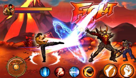 download game kungfu mod kung fu fighting mod apk v1 0 apkformod
