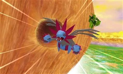 mystery dungeon gates to infinity recruit mystery dungeon gates to infinity recruits