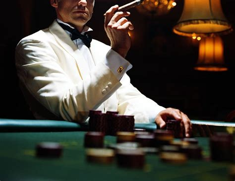 how to get the most from your casino host maxim