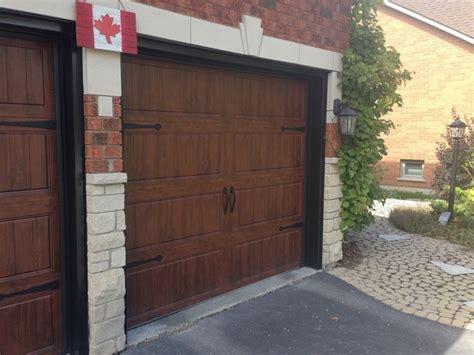 Garage Doors 8x7 by 25 Best Ideas About Garage Door Sizes On