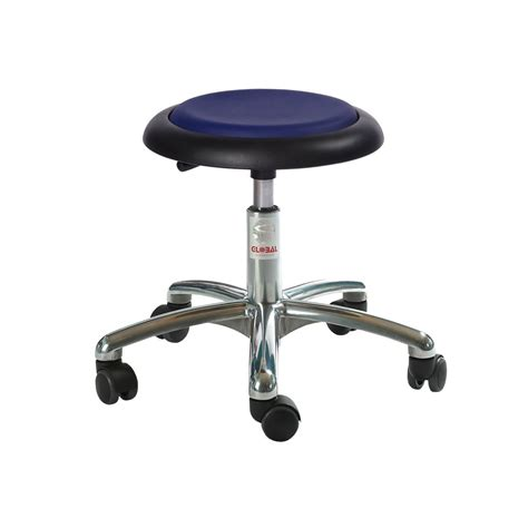 Stool Backrest by Micro Stool Without Backrest Low Gas
