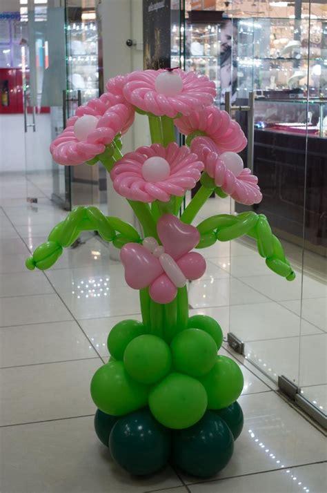 best 20 balloon flowers ideas on
