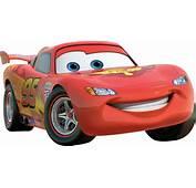 Lightning McQueen  Heroes Wiki