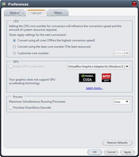 format converter divx 4media flv to avi divx converter download