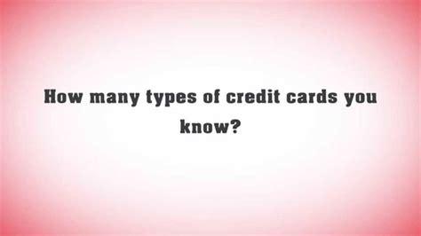 Letter Of Credit Information Types Advantages And Limitations Advantages And Disadvantages Of Credit Cards
