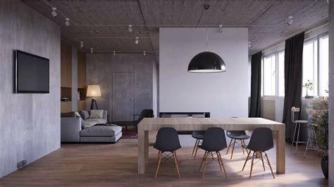 esszimmer einrichtung modern esszimmer einrichten im modernen stil 16 ideen und