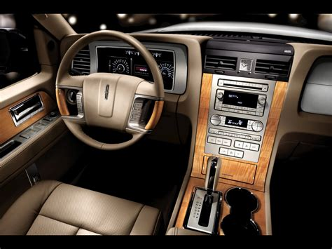 how cars engines work 2008 lincoln mkx interior lighting 2008 lincoln mkx interior image 140