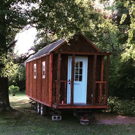 tiny homes florida 20ft tiny house on wheels for sale in florida