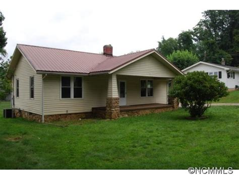 waynesville carolina reo homes foreclosures in