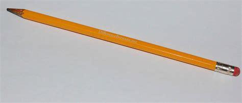 file pencil db jpg wikipedia