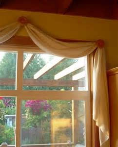 Scarf Valances For Windows Hemp Tencel Scarf Valance Window Covering Organic Bliss2
