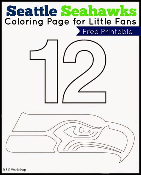 best 25 seahawks colors ideas on pinterest seattle