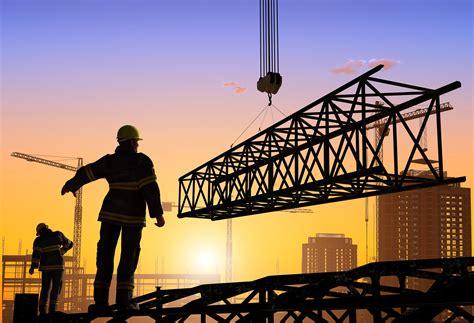 mechanical design indonesia constru 231 227 o civil