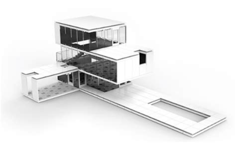 architectural model making kit pictures to pin on arc kit design and build your own miniature architecture