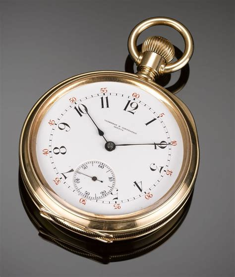 17 best ideas about pocket watches on awesome