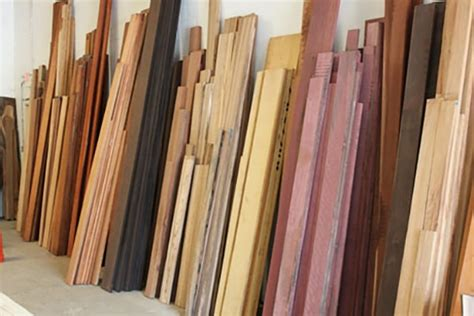 complete guide  buying lumber  art  manliness