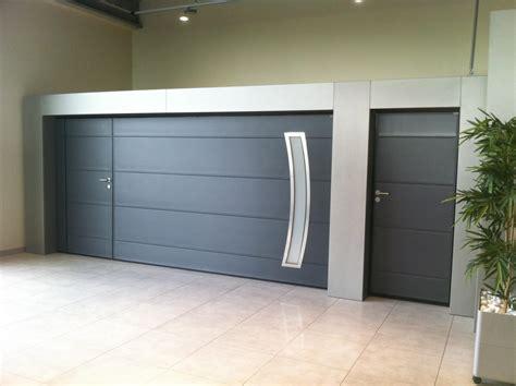 porte garage portes de garage sectionnelles coulissantes basculantes