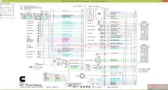 cummins isb wiring diagram auto repair manual forum heavy equipment forums repair