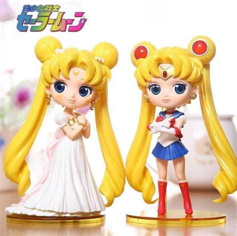 Qposket Sailor Moon 1697 best clay mu 241 ecas images on cold porcelain modeling and pasta
