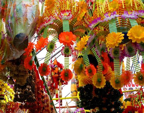 Singapore Arts Festival 2007 by Our In Singapore Singapore Deepavali Festival