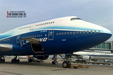 china air freight services from china to miami usa by ci photos pictures made in china