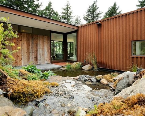 Ideen Für Die Gartengestaltung 2835 by Wasserspiele Im Garten Gestaltung Wasseroasen